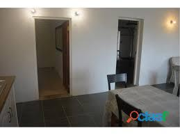 Malvern 2bedroomed house to rent semi detached house with bathroom, kitchen and lounge 0