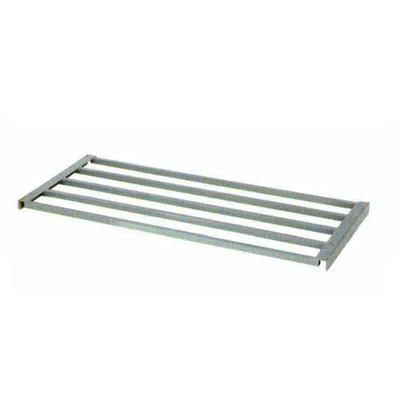 Shelf 2300mm Tubular Painted M/S - Titan GNSH1003O7 0