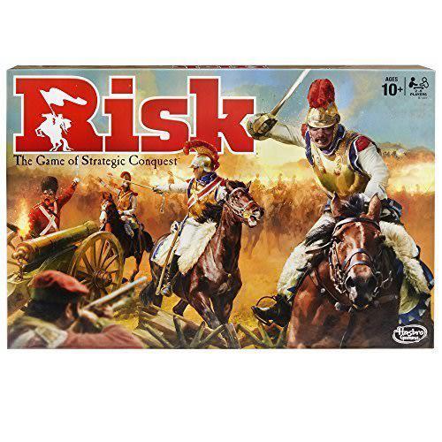 RISK 0