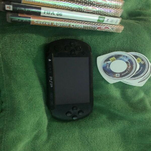 PSP for sale 0