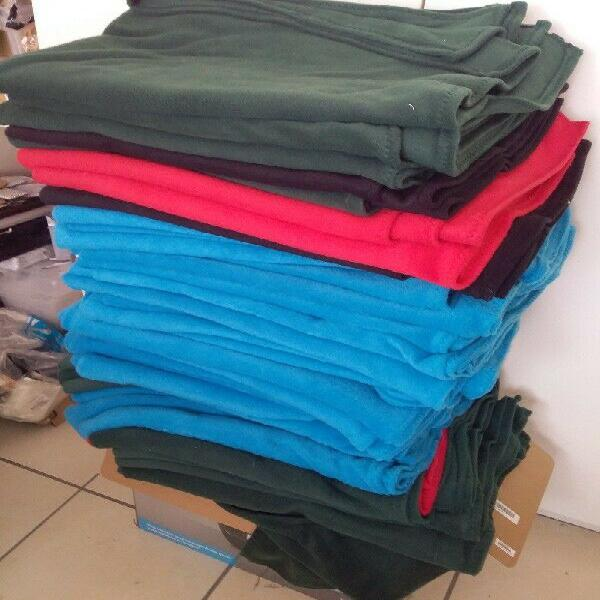 Pet Blankets for sale 0