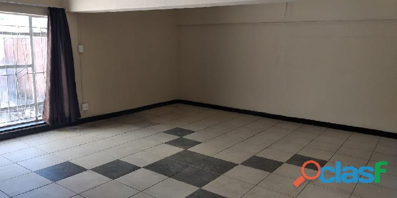 Newly Renovated Office Space To Let in CBD Vereeniging 3