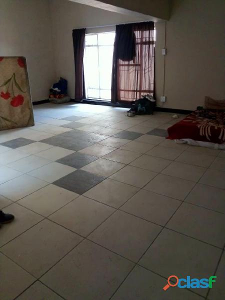 Newly Renovated Office Space To Let in CBD Vereeniging 6