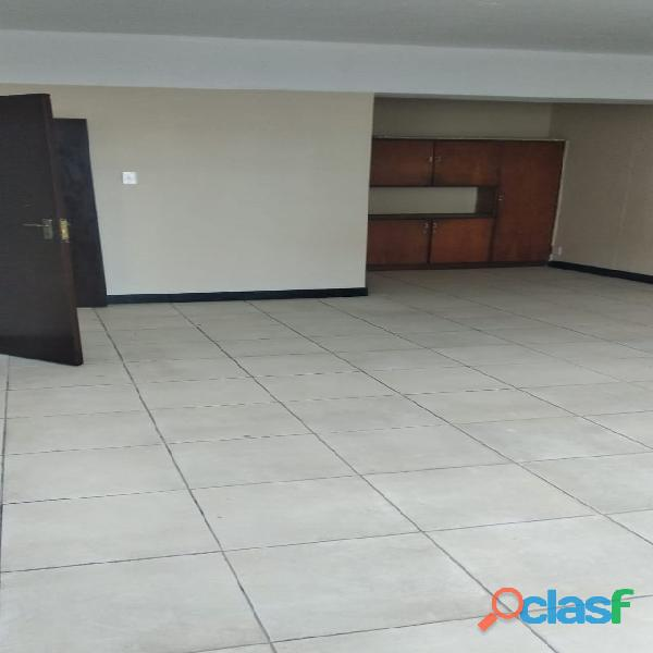Newly Renovated Office Space To Let in CBD Vereeniging 8