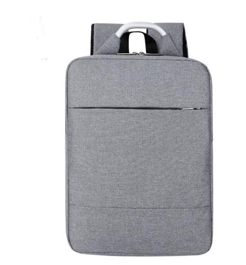Notebook Backpack Business Leisure Laptop backpack school 0