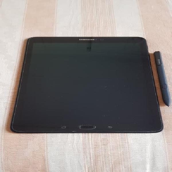 Samsung Galaxy Tab S3 WIFI/4G/LTE 0