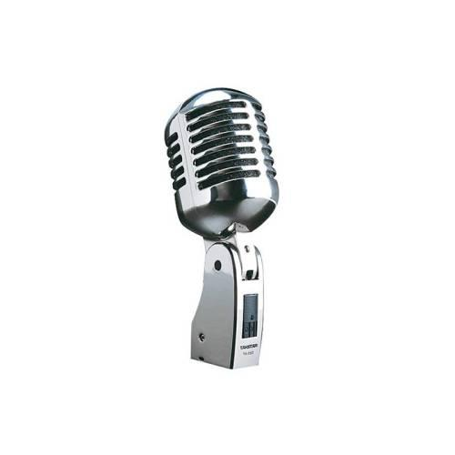 Takstar TA55C On-Stage Microphone 0
