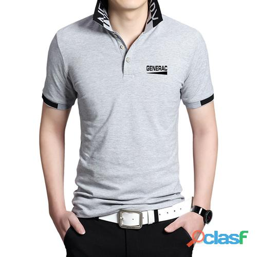 Boost Your Brand With China Promotional Polo Shirts 1