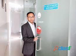Respiratory medicine specialist in delhi 0