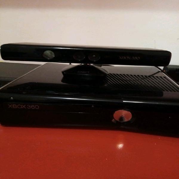 XBox 360 0