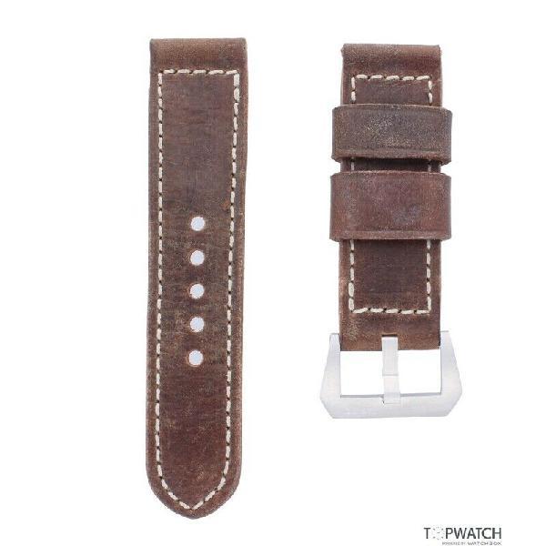 Topwatch- Greg Stevens Design watch strap (ST-94) 0