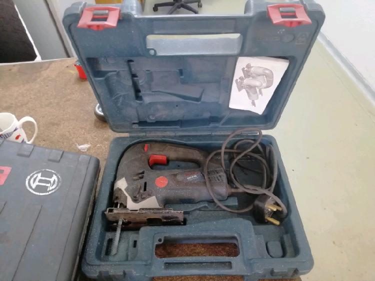 Tool box 0