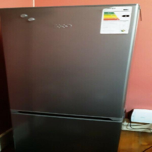 KIC Refrigerator 314 L Like New 0
