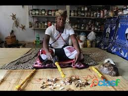 Specialist in indian spells and rituals call dr rashid +27836694179