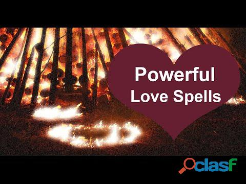 Genius love spells to get back divorced lovers @ +27784083428 in south africa uk usa germany canada