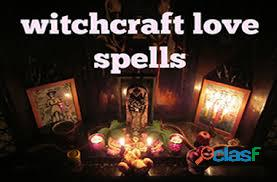 Genius Love Spells to get back divorced lovers @ +27784083428 in South Africa UK USA Germany Canada 2