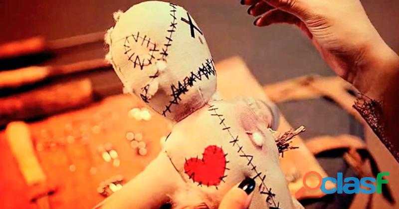 Genius Love Spells to get back divorced lovers @ +27784083428 in South Africa UK USA Germany Canada 1