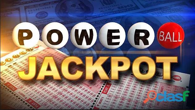 Lottery Spells / win power ball millions (+27784083428) in Canada UK USA Australia Italy Sweden