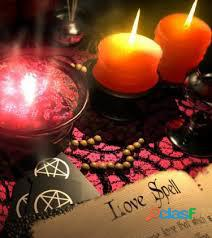 Dr maka Aisha the best tradtraditional healer in all life problems in South  Africa +27827975892