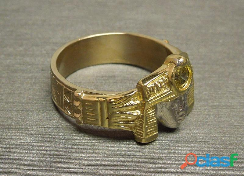 Powerful Magic rings for luck,business,Pastors,protection +27784083428 in USA South Africa UK Zambia 2