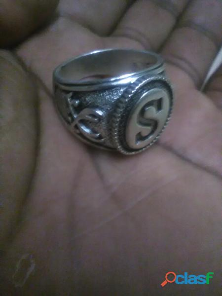 Powerful Magic rings for luck,business,Pastors,protection +27784083428 in USA South Africa UK Zambia 1