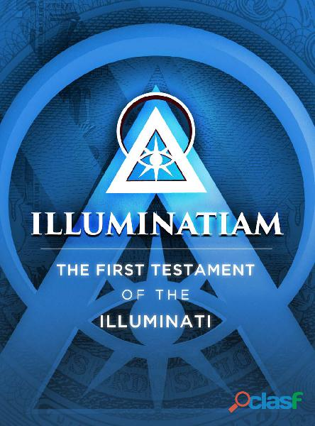 How to join illuminate cult for successful life +27784083428 in jordan norway austria pretoria uk.