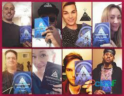How to Join illuminate cult for successful life +27784083428 in Jordan Norway Austria Pretoria UK. 1