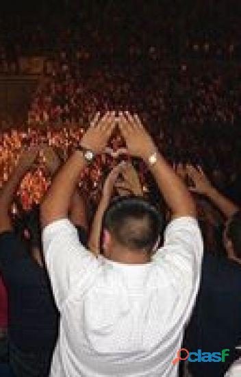 How to Join illuminate cult for successful life +27784083428 in Jordan Norway Austria Pretoria UK. 2