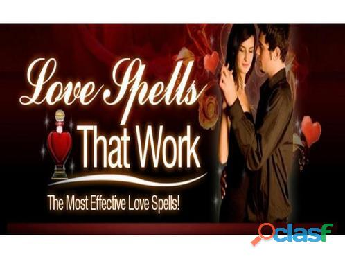 Return love spells caster and lotto spells +27784083428 in uk usa sweden south africa,