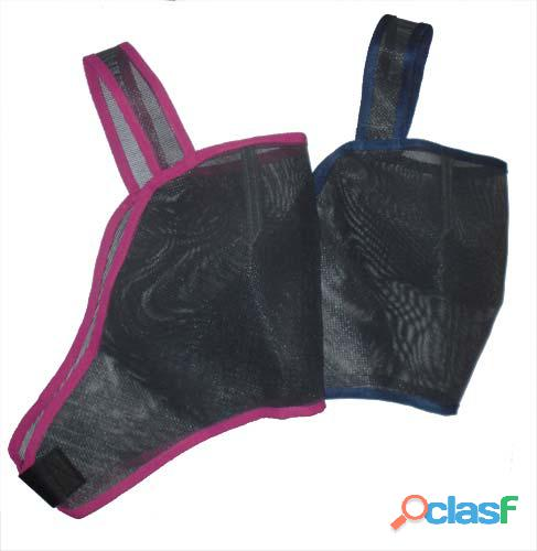Horse Fly Mask   New 2
