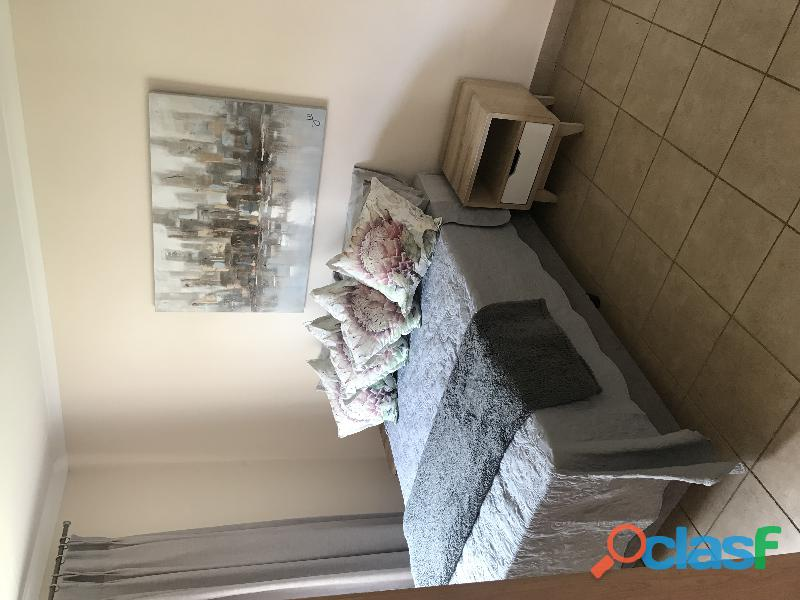 Affordable Housing in Thatch Hill estate, Centurion area 1