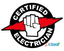 Electricians in Centurion 0716260952 (No Call Out Fee) 3