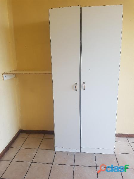 Sunnyside rooms to rent from r1330 r1754 five rooms in a flat shared communal facilities secure bloc