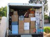 Customs clearing and warehousing: +27 11 750 4996