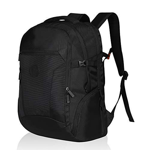 Hynes eagle tsa friendly lapotp backpack 17 inches casual