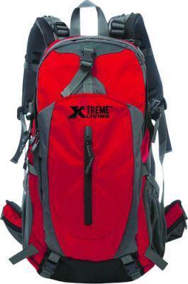 Xtreme living explorer rucksack (40l)