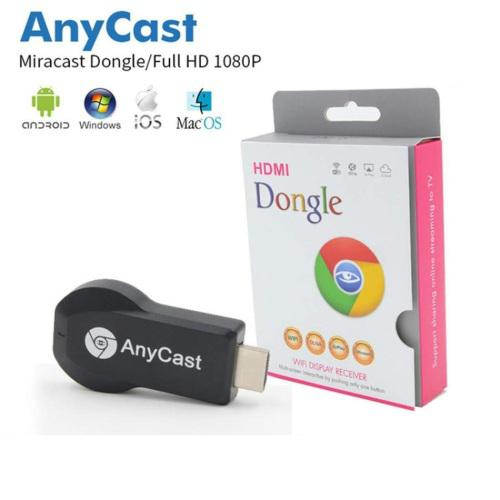 Miracast wifi display hdmi 【 OFFERS September 】   Clasf