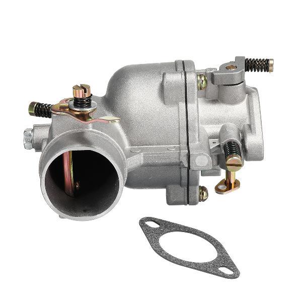 Generator carburetor gasket coleman powermate 3250 4000 watt
