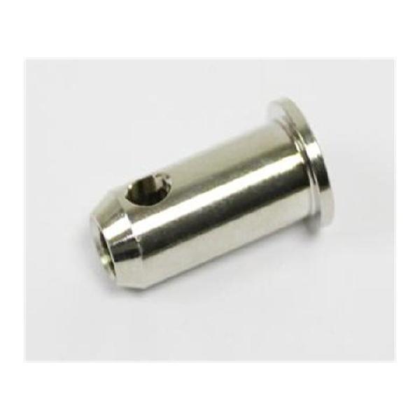 Hot air tube accessory | gas solder hot air tube