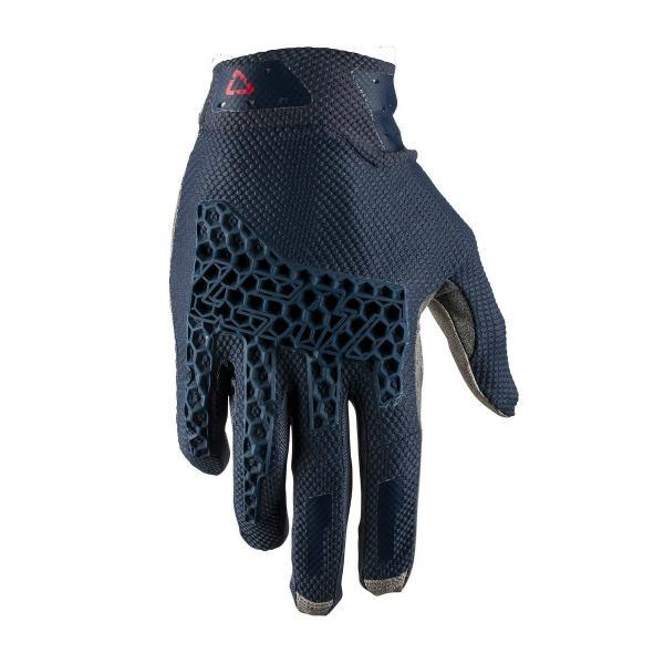 Leatt gpx 4.5 lite gloves - m ink