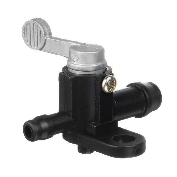 Oil gas fuel tap petrol petcock valve tank switch for yamaha