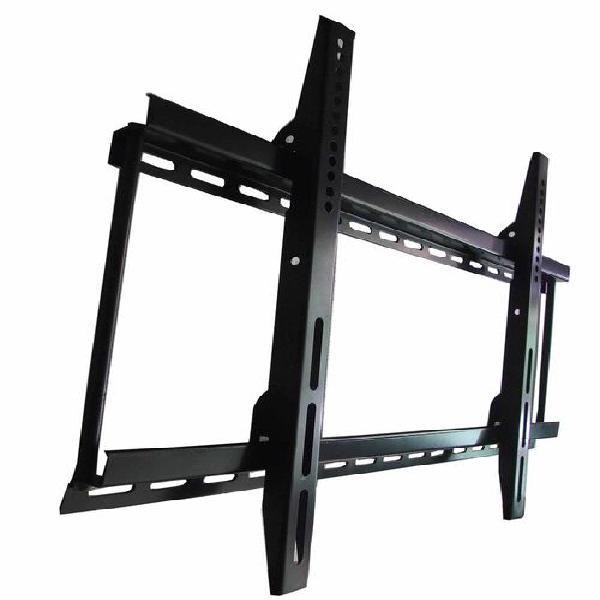 Universal lcd/led/plasma tv wall mount bracket for 26 inch