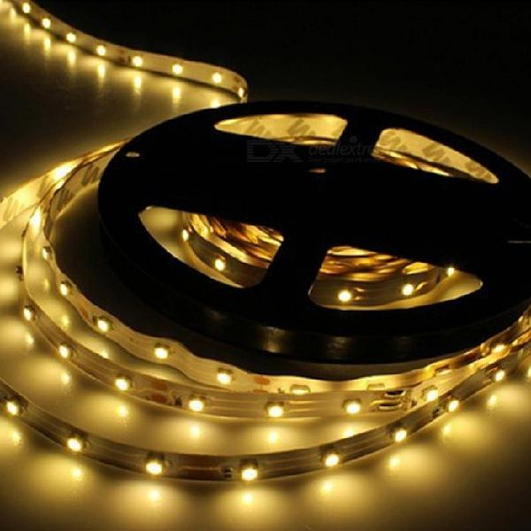 Ywxlight 3528 smd 300 led strip light 5m 12v super bright