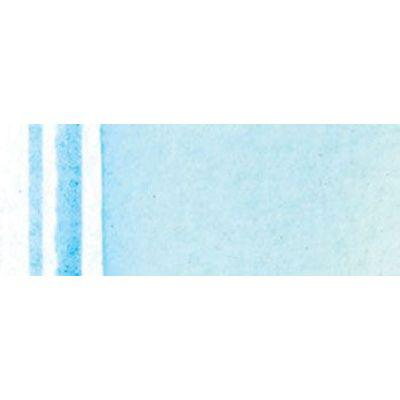Winsor and newton - watercolour marker - cerulean blue hue