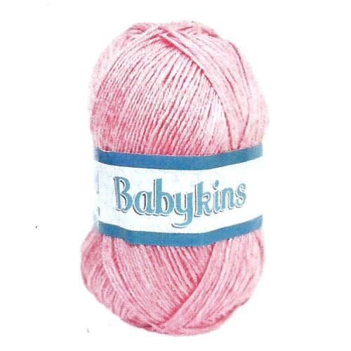 Knitting yarns 500g 【 OFFERS August 】 | Clasf