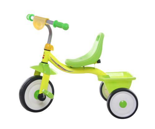 Kids 3 wheel tricycle