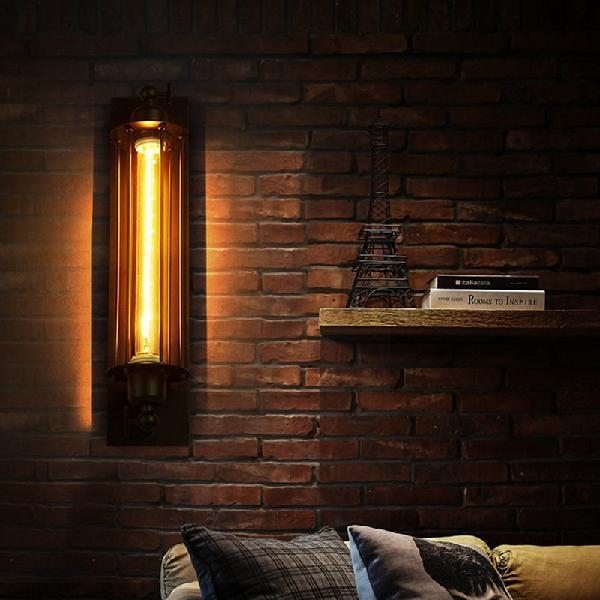 Black ceiling lamps - 1.32kg
