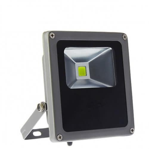 Led outdoor lights led floodlights 20w 220v