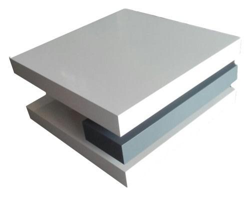 Moderno coffee table