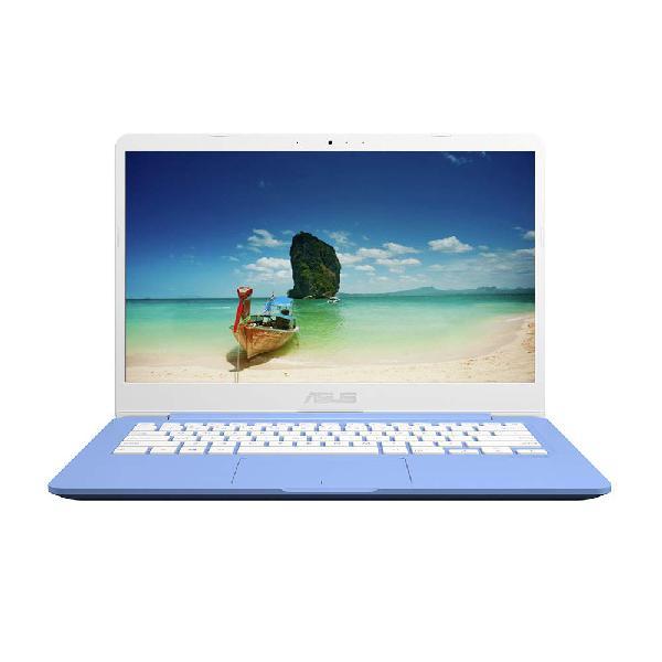 Asus e406ma-bv211ts 14 inch hd cloudbook with microsoft